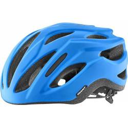 Casco Bicicleta Mtb Ruta Giant Rev Comp Mips In Mold Liviano
