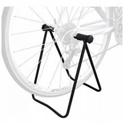 Caballete Soporte Para Bicicleta Bike Hand Rodado 20 Al 26