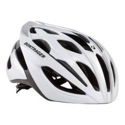Casco Bicicleta Mtb Bontrager Starvos Muy Liviano Premium