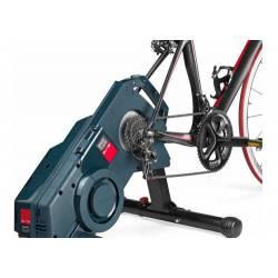 Rodillo Entrenamiento Directo Elite Turno Smart Bicicleta