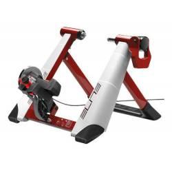 Rodillo Entrenamiento Elite Novo Force Magnetico Bora Bikes