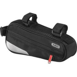 Bolso Alforja Bicicleta Impermeable Abus Oryde 2200 1.8l