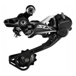 Cambio Bicicleta Shimano Slx M7000 11 Velocidades Shadow