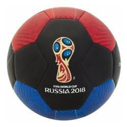 Pelota Futbol Original Mundial Rusia 2018 Licencia Oficial