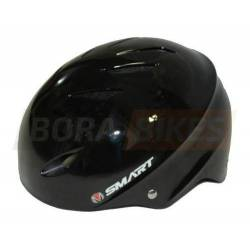 Casco Bicicleta Smart Skate Bmx Tipo Protec Mtb Regulable