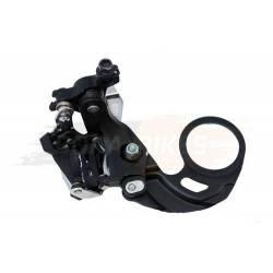 Descarrilador Shimano Xt M780 A La Caja 44 Dientes Bora Bike