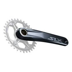 Palancas Shimano Slx M7100 S  Platos 12 Vel Direct Mount