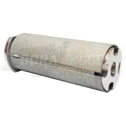 Expansor Stem P  Horquillas Carbono 50mm X 23.4mm X 25 Wkns