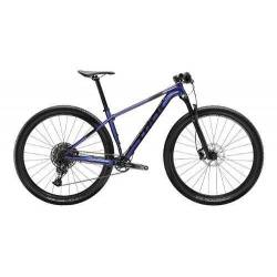 Bicicleta Mtb Trek Procaliber 6 R29 Monoplato Sram Isospeed