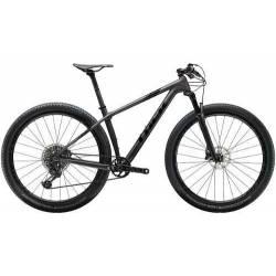 Bicicleta Mtb Trek Procaliber 9.9 Carbono 29 12vel 9kg Bora