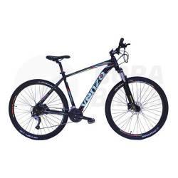 Bicicleta Venzo Thorn 29 Mtb 24 Vel Shimano Frenos Discos