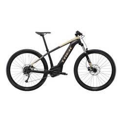 Bicicleta Eléctrica E Bike Trek Powerfly 4 Oficial 2020 Bora