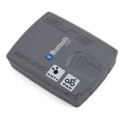 Sensor Elite Misuro B+ Rodillo Entrenamiento Ant+ Bluetooth