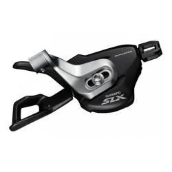 Manija Shifter Cambio Shimano Slx 11v M7000 Derecha Trasero