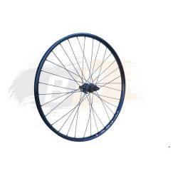 Rueda Trasera Tubeless 29 Wtb Maza Shimano Discos Bora Bikes