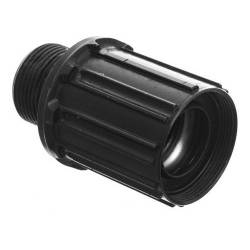 Body P  Maza Shimano Xt Trasero M8010 8 9 10 11 Vel Eje 12mm