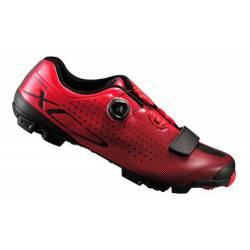 Zapatillas Shimano Mtb Spd Xc700 Suela Carbono Super Liviana