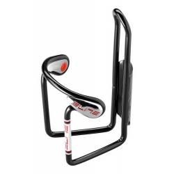 Portacaramañola Elite Ciussi Gel Aluminio Premium Bora Bikes