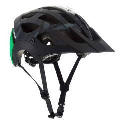 Casco Bicicleta Mtb Enduro Lazer Revolution Soporte P  Gopro