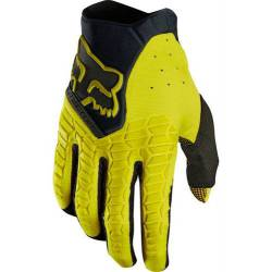 Guantes Fox Ciclismo Pawtector Dedos Largos Mx Enduro Cross