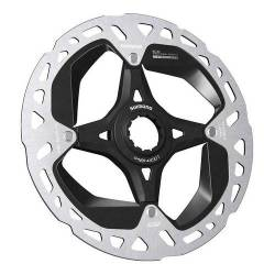 Rotor Disco 160mm Shimano Xtr Rt Mt900 Center Lock Bici Bora