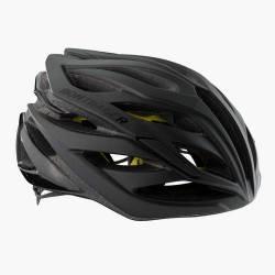 Casco Bicicleta Mtb Mips Bontrager Circuit Liviano Premium