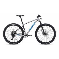 Bicicleta Mtb Giant Fathom 2 R29 Monoplato 12vel Sram Raidon
