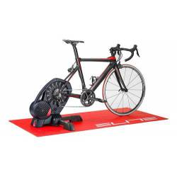 Alfombra Entrenamiento Rodillo Elite Training Mat Original