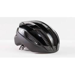 Casco Bicicleta Mtb Bontrager Specter Tecnologia Wavecel
