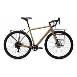 Bicicleta Gravel Cicloturismo Polygon Bend Riv 11vel Sram