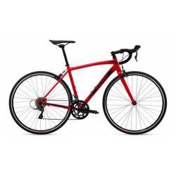 Bicicleta Ruta Polygon Strattos S2 16 Vel Shimano Claris