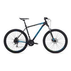 Bicicleta Mtb R29 Polygon Premier 4 24vel Frenos Hidraulicos