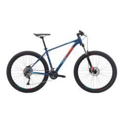Bicicleta Mtb R27.5 Polygon Xtrada 5 Biplato 18vel Alivio