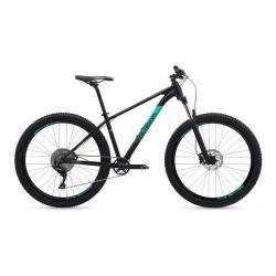 Bicicleta Mtb R29 Polygon Xtrada 8 Monoplato 11 Vel Slx Bora