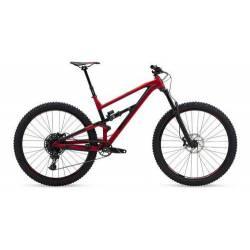 Bicicleta Mtb Enduro Doble Polygon Siskiu N8 R29 Rockshox