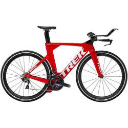 Bicicleta Triatlon Trek Speed Concept 2020 Carbono 8.96kg