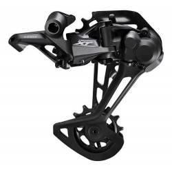Cambio Bicicleta Shimano Xt M8100 12 Vel Shadow 10-51t Sgs