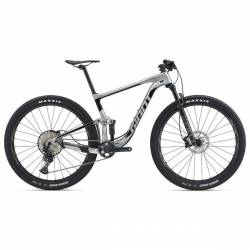 Bicicleta Mtb Dh Enduro Giant Anthem Advanced 2 Pro 2020