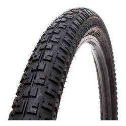 Cubiertas Bicicleta Dirt Street Mitas Defender 26 X 2.35