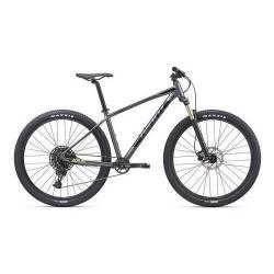 Bicicleta Mtb Giant Talon 1 29 2020 Monoplato 12 Vel Sram
