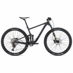 Bicicleta Mtb Dh Enduro Giant Anthem 2 2020 12 Vel Slx M7100