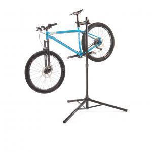 Soporte Pie Trabajo Bici Taller 360 Feedback Sport Deportivo