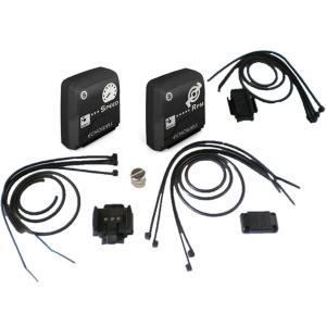 Kit Repuestos Computadora Echowell Sensor Cadencia Velocidad