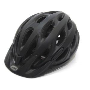 Casco Bicicleta Mtb Bell Tracker Muy Liviano Certificado