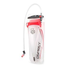 Repuesto Bolsa Mochila Hidratación Osprey Hydraulics 2.5lts