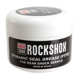 Grasa Lubricante Horquillas Rock Shox Dynamic Seal 500ml