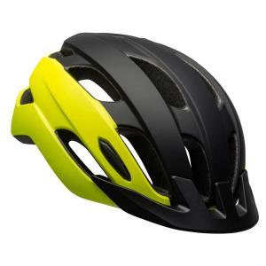 Casco Bicicleta Mtb Bell Trace Super Liviano Certificado