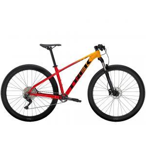 Bicicleta Mtb Trek 29 Marlin 7 Monoplato 10 Vel 2021 Shimano