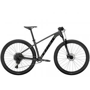 Bicicleta Mtb Trek X Caliber 8 29 2021 Monoplato 12 Vel Sram
