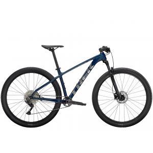 Bicicleta Mtb Trek X Caliber 7 R29 Monoplato 10 Vel 2021